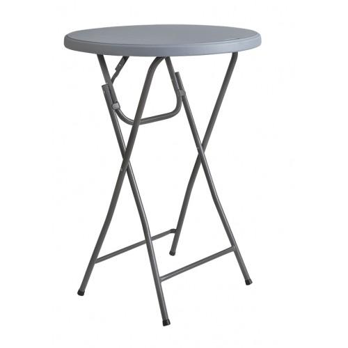 Bankett asztal HAMLET 80