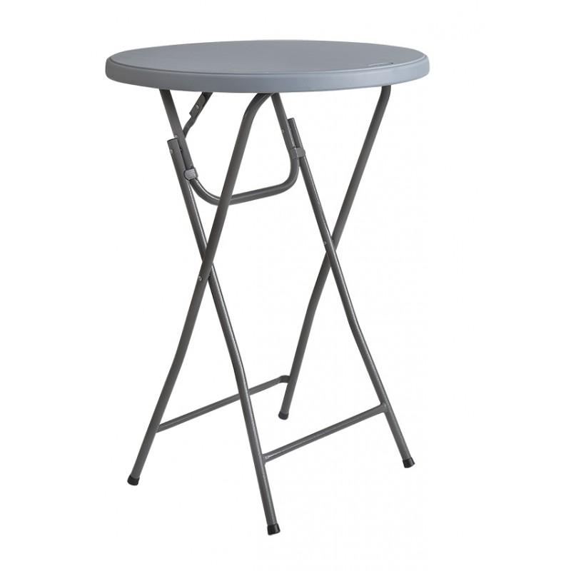 Banketový stôl HAMLET 80