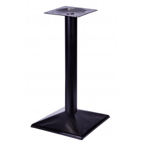 Öntött asztalláb