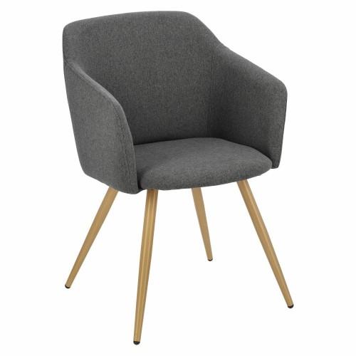 Kárpitozott szék Molo