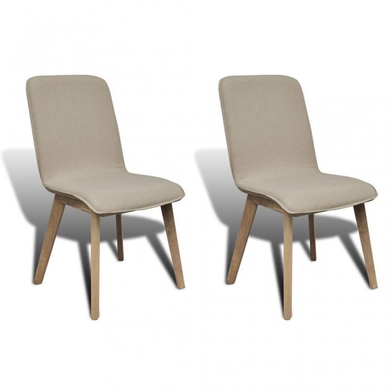 Kárpitozott szék 1151