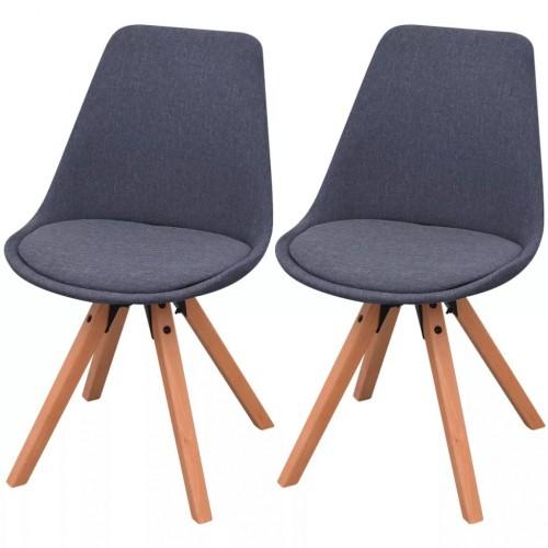 Étkező székek 2 db 3564
