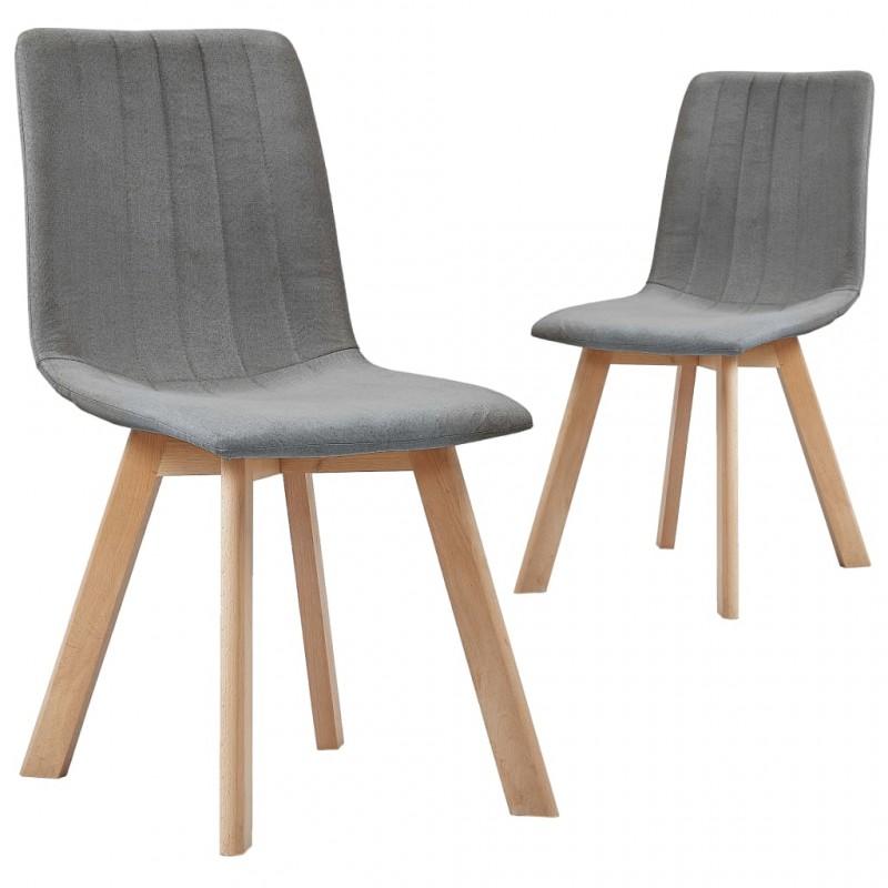 Étkező székek 2 db 8202
