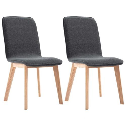 Étkező székek 2 db 8912