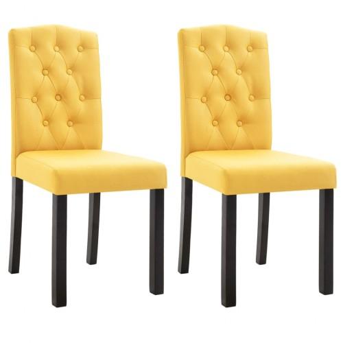 Étkező székek 2 db 8995