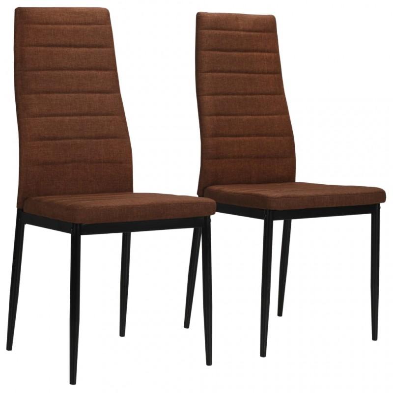 Étkező székek 2 db 6179