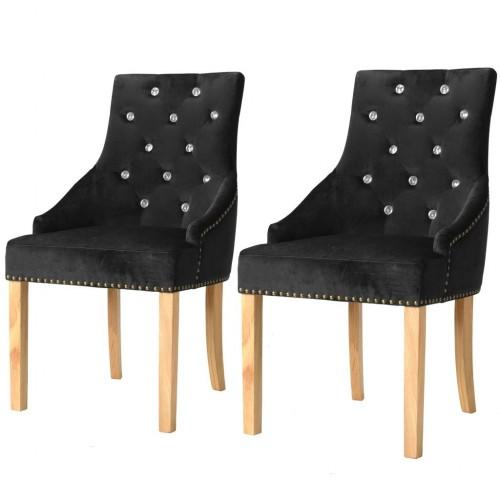 Étkező székek 2 db 5511