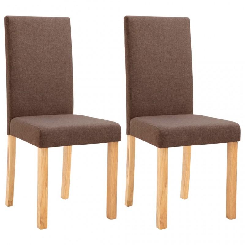 Étkező székek 2 db 8962