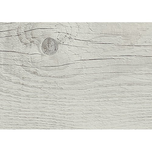 Table top Topalit Timber White