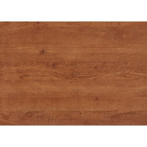 Asztallap Topalit Bobs Pine