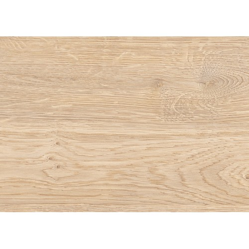 Table top Topalit Oak Light