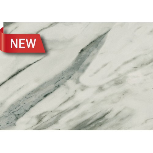 Table top Topalit Marble