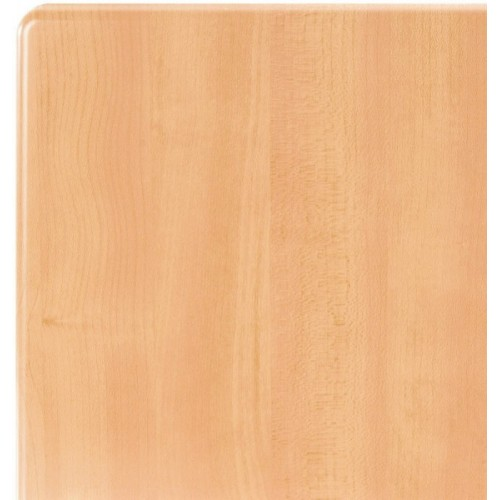 Table top Topalit MAPLE