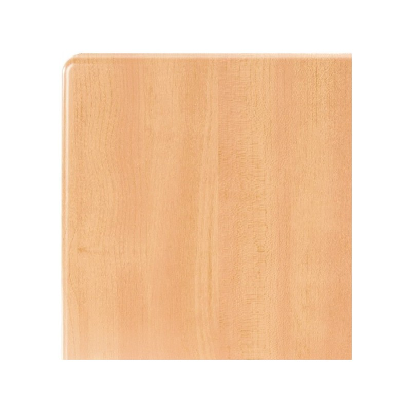 38 Topalit Maple