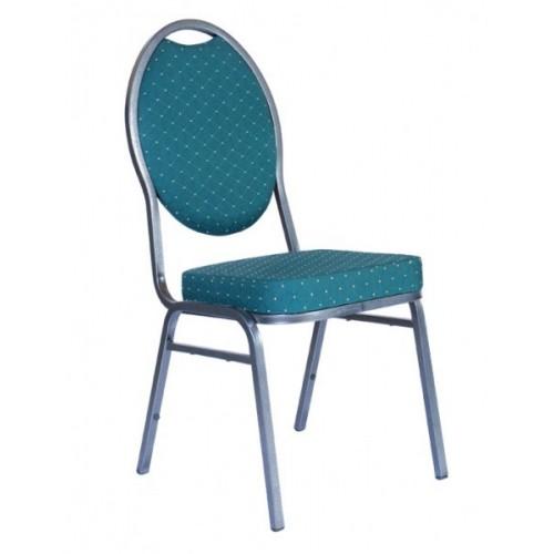Banketová stolička DIANA