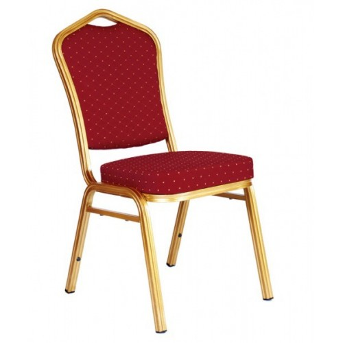 Banquet chair BEATRIX 1