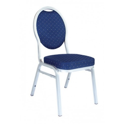 Banquet chair VIVIEN