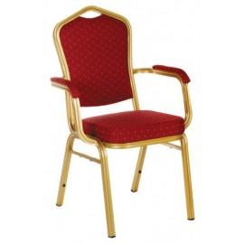 Banketová stolička BEATRIX2