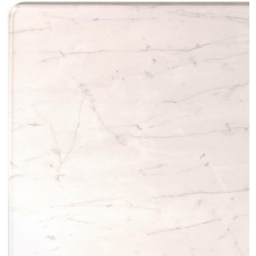 White Mramor- 70