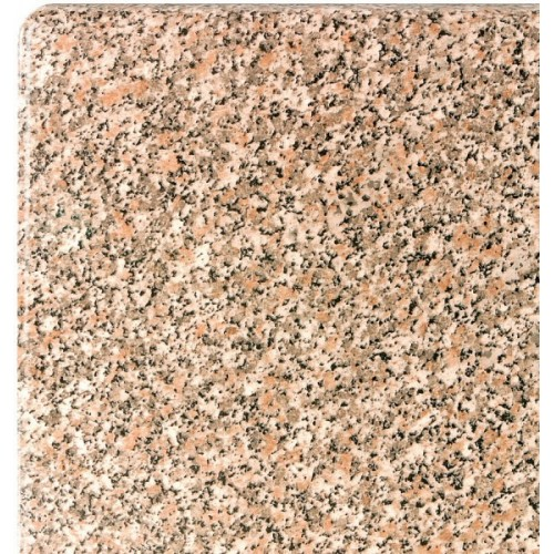 Granit- 67