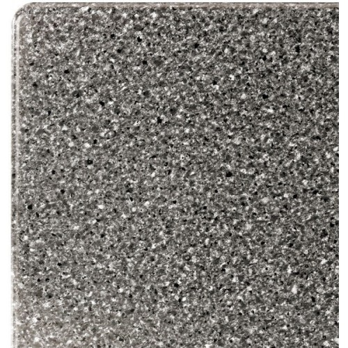 Black Granit- 69