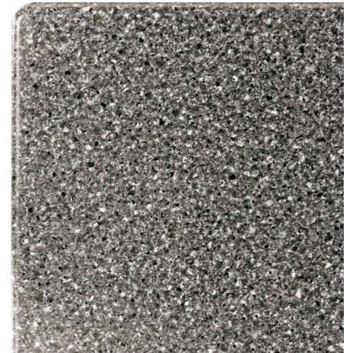 Asztallap Topalit BLACK GRANIT