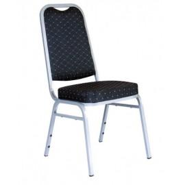 Banquet chair ELIZABETH