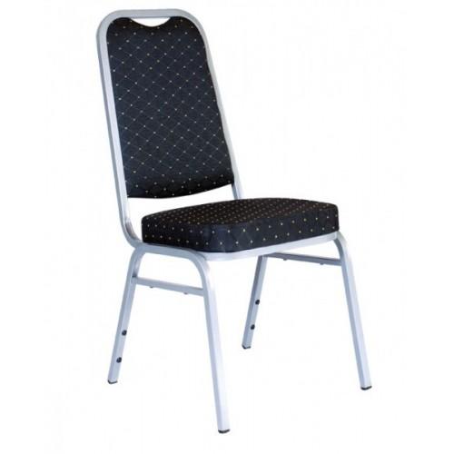 Bankett szék ELIZABETH