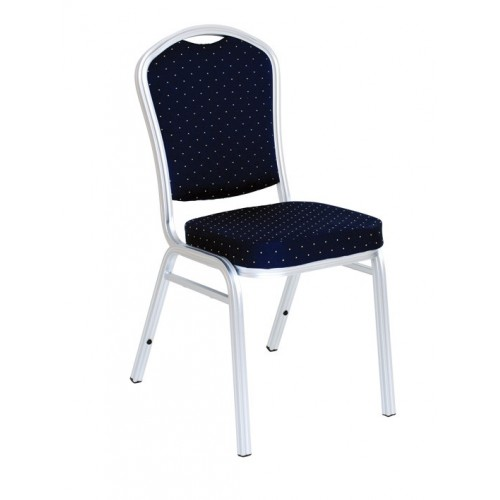 Banquet chair CASINO 1