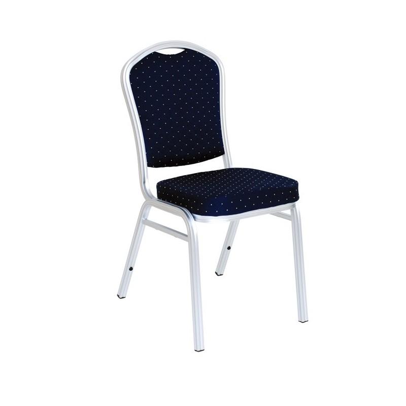 Banketová stolička CASINO 1