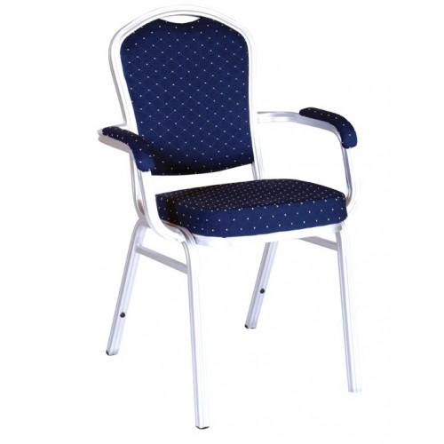 Banketová stolička CASINO 2