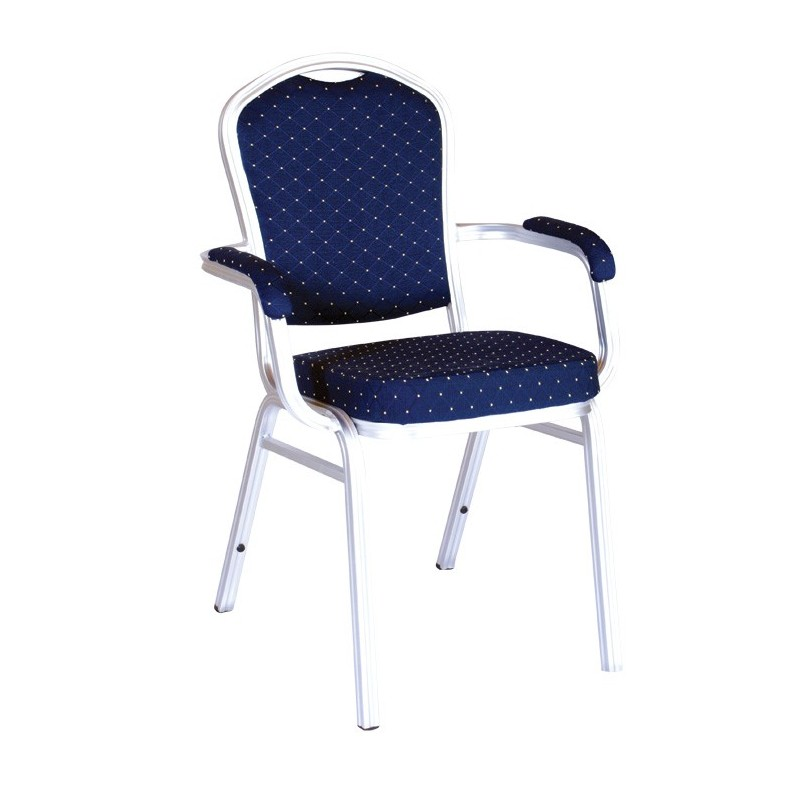 Banquet chair CASINO 2