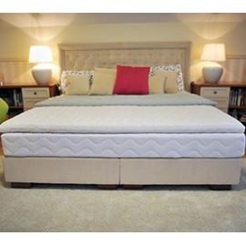 Kárpítozott ágyak