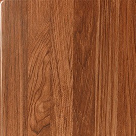 Topalit Wood