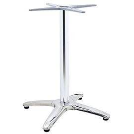 Alumínium asztalláb