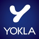 www.YOKLA.sk